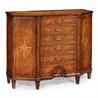 493100 Starburst walnut side cabinet - на 360.ru: цены, описание, характеристики, где купить в Москве.