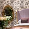 493105 Neo-classical Adam style mirror - на 360.ru: цены, описание, характеристики, где купить в Москве.