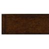 """493560 """"Tudorbethan"""" dark oak side cabinet - на 360.ru: цены, описание, характеристики, где купить в Москве."""