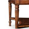 493780 Seaweed rectangular coffee table - на 360.ru: цены, описание, характеристики, где купить в Москве.