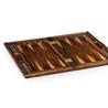 493781 Folding walnut games board - на 360.ru: цены, описание, характеристики, где купить в Москве.