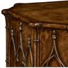 530026 Duns desk - на 360.ru: цены, описание, характеристики, где купить в Москве.