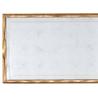 494201-G Églomisé & gilded iron rectangular tray - на 360.ru: цены, описание, характеристики, где купить в Москве.