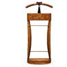 494296 Valet stand with collar & tie - на 360.ru: цены, описание, характеристики, где купить в Москве.