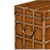 494474 Steamer trunk jewellery box - на 360.ru: цены, описание, характеристики, где купить в Москве.