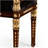 494590 Empire angel armchair - на 360.ru: цены, описание, характеристики, где купить в Москве.