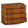 494622 Travel trunk style dressing chest - на 360.ru: цены, описание, характеристики, где купить в Москве.