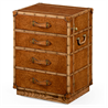 494683 Travel trunk style wellington filing chest - на 360.ru: цены, описание, характеристики, где купить в Москве.