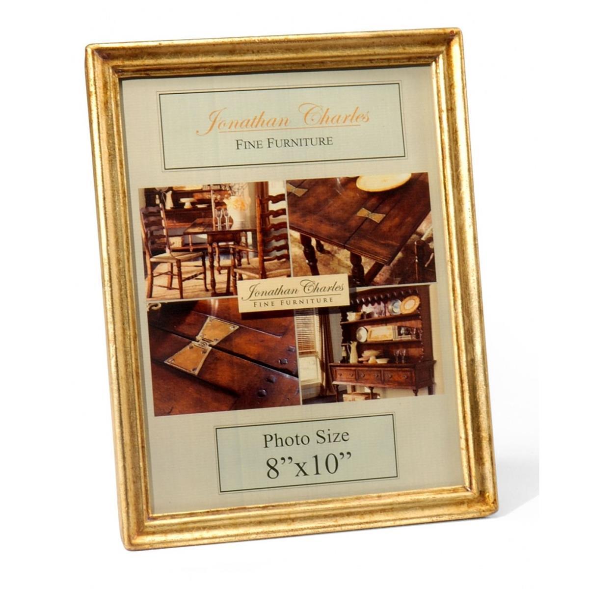 493357 Gilded Picture Frame - на 360.ru: цены, описание, характеристики, где купить в Москве.
