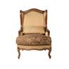 Rivar (Nana chair) - на 360.ru: цены, описание, характеристики, где купить в Москве.