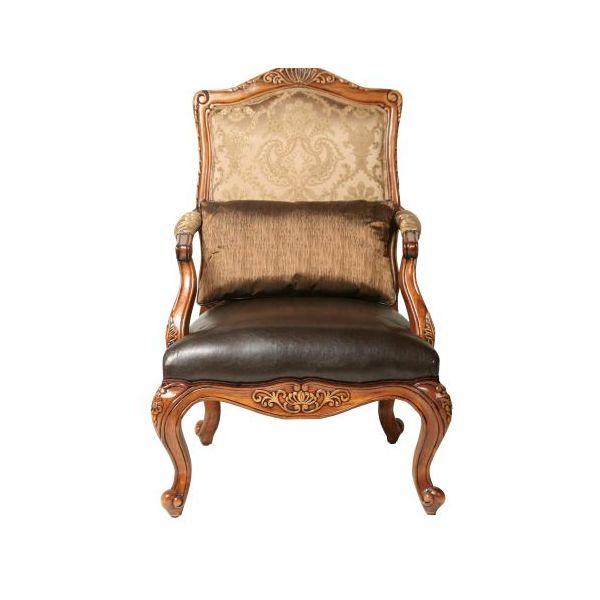 Zocc (Salen chair) - на 360.ru: цены, описание, характеристики, где купить в Москве.