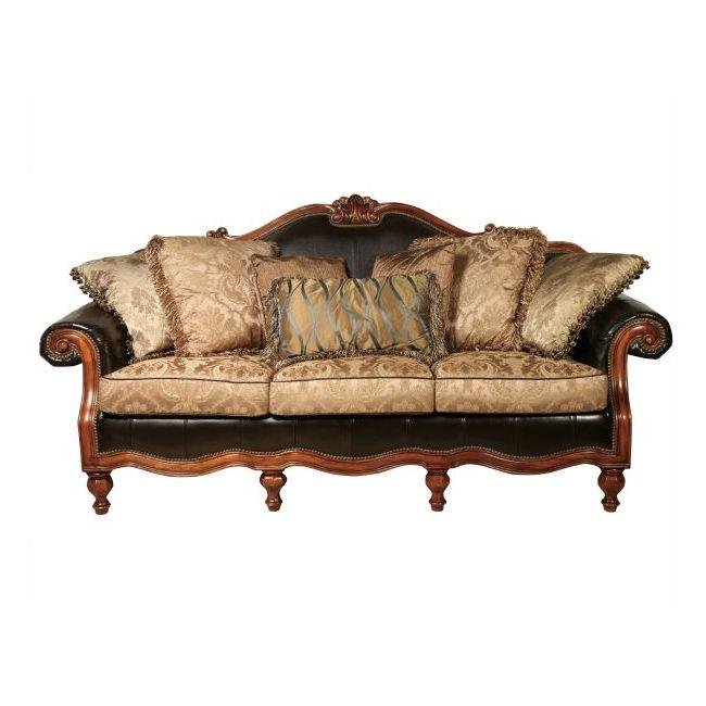 Zocc sofa - на 360.ru: цены, описание, характеристики, где купить в Москве.