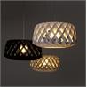 Pilke Light 60 - на 360.ru: цены, описание, характеристики, где купить в Москве.