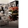 Luxury_01 - на 360.ru: цены, описание, характеристики, где купить в Москве.