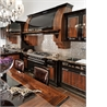 Luxury_02 - на 360.ru: цены, описание, характеристики, где купить в Москве.