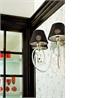 Maison Classique_01 - на 360.ru: цены, описание, характеристики, где купить в Москве.