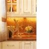 Maison Classique_02 - на 360.ru: цены, описание, характеристики, где купить в Москве.
