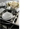 Grand Gourmet_04 - на 360.ru: цены, описание, характеристики, где купить в Москве.