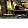 Jaipur - на 360.ru: цены, описание, характеристики, где купить в Москве.