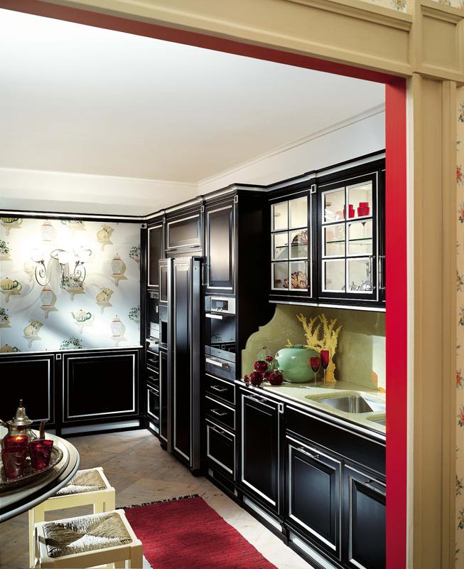 Grand Gourmet_05 - на 360.ru: цены, описание, характеристики, где купить в Москве.