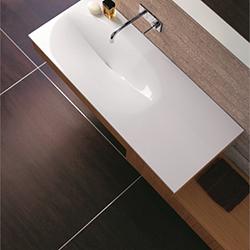 Pli washbasin 02