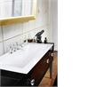 Elysee washstand - на 360.ru: цены, описание, характеристики, где купить в Москве.
