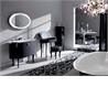 Diva washstand - на 360.ru: цены, описание, характеристики, где купить в Москве.