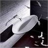 Pli washbasin 01 - на 360.ru: цены, описание, характеристики, где купить в Москве.