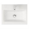 Eqio Glass Basin SEYX062 - на 360.ru: цены, описание, характеристики, где купить в Москве.
