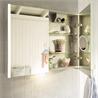 Bel Mirror Cabinet SPFW080 - на 360.ru: цены, описание, характеристики, где купить в Москве.