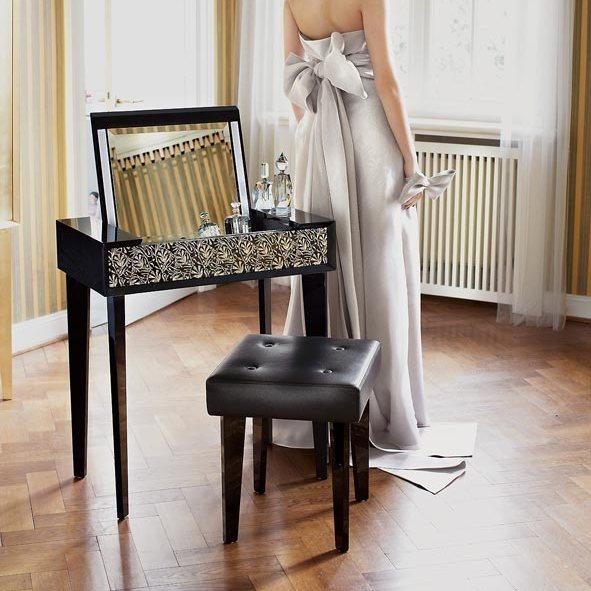 Elysee make-up table - на 360.ru: цены, описание, характеристики, где купить в Москве.