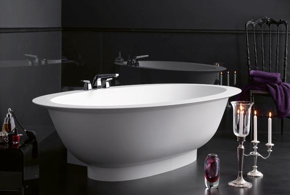 Diva bathtub - на 360.ru: цены, описание, характеристики, где купить в Москве.