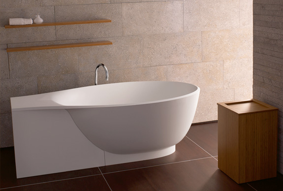 Pli bathtub - на 360.ru: цены, описание, характеристики, где купить в Москве.