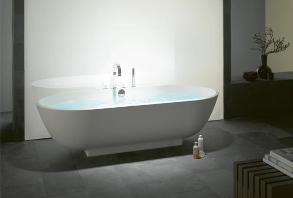 Crono 2.0 bathtub - на 360.ru: цены, описание, характеристики, где купить в Москве.