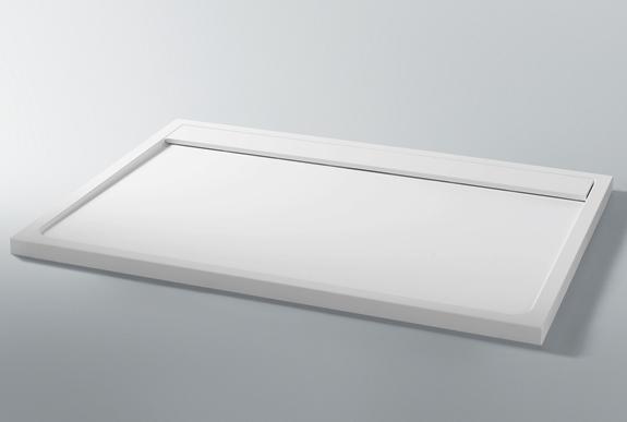 Crono 2.0 shower tray - на 360.ru: цены, описание, характеристики, где купить в Москве.