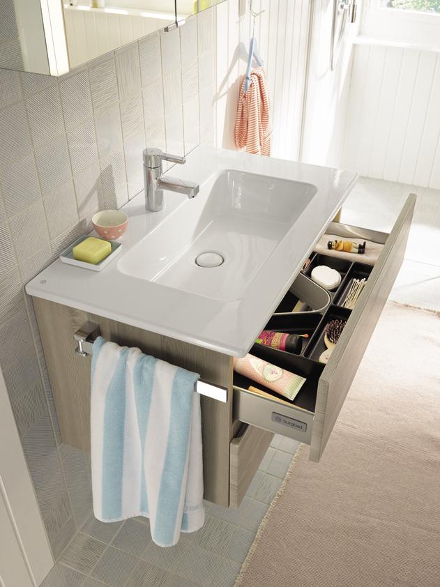 Bel Basin + Undermount Cabinet Vanity Unit SEZY083 - на 360.ru: цены, описание, характеристики, где купить в Москве.