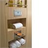 Logica Sauna - на 360.ru: цены, описание, характеристики, где купить в Москве.