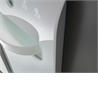 Aquasteam - на 360.ru: цены, описание, характеристики, где купить в Москве.