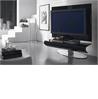 Display CS/5042 - на 360.ru: цены, описание, характеристики, где купить в Москве.