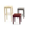 La Locanda High stool - на 360.ru: цены, описание, характеристики, где купить в Москве.