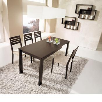 Итальянская модульная мебель Calligaris