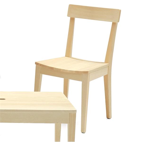 La Locanda Chair  - на 360.ru: цены, описание, характеристики, где купить в Москве.