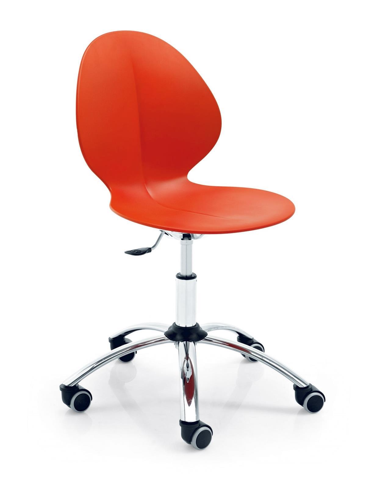 Basil star base chair - на 360.ru: цены, описание, характеристики, где купить в Москве.