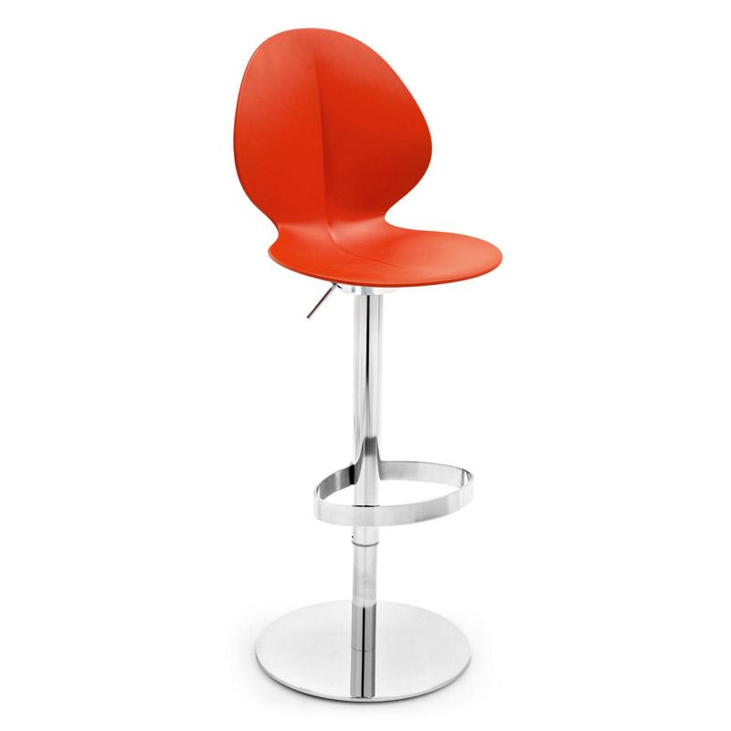 Basil bar stool - на 360.ru: цены, описание, характеристики, где купить в Москве.