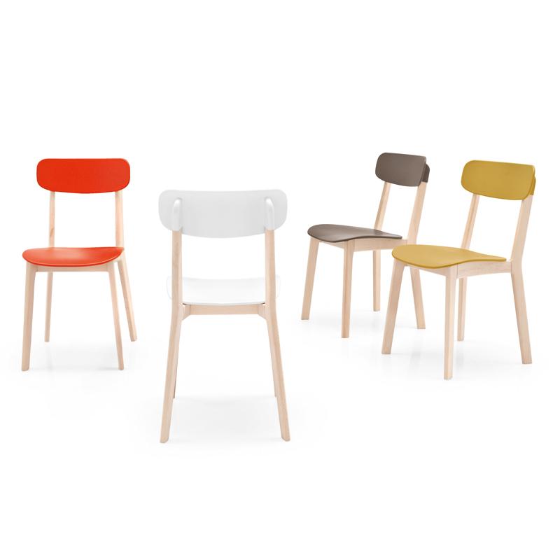 Cream Chair - на 360.ru: цены, описание, характеристики, где купить в Москве.
