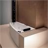 Asyx box midi - на 360.ru: цены, описание, характеристики, где купить в Москве.