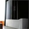 Cristina box easy / easy 2 - на 360.ru: цены, описание, характеристики, где купить в Москве.