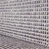 Poesia mosaico - на 360.ru: цены, описание, характеристики, где купить в Москве.