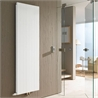Heating wall panel (ventil) - на 360.ru: цены, описание, характеристики, где купить в Москве.
