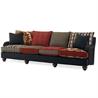 Carter's Large Sofa TLTD9611-1 - на 360.ru: цены, описание, характеристики, где купить в Москве.